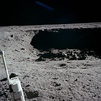 Apollo 11 Little West Crater.jpg