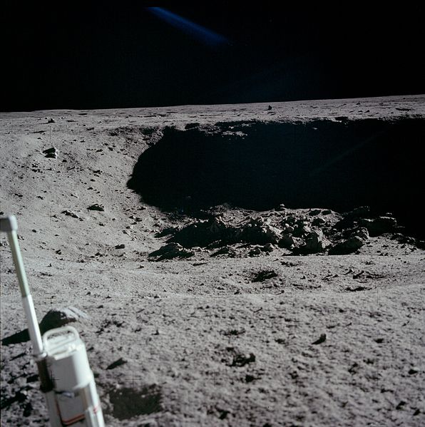 File:Apollo 11 Little West Crater.jpg