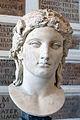 Apollo Anzio Musei Capitolini MC286.jpg