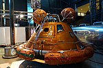 Apollo Boilerplate Command Module at Steven F Udvar-Hazy Center.jpg