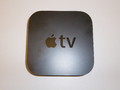 AppleTV top.png