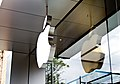 Apple Store Uptown Minneapolis Hennepin Avenue 4714966994.jpg