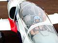 Apresentação aeromodelo Jato 240509 REFON 9.JPG
