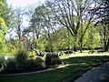 April - Spring Botanischer Garten Freiburg - 2016 - panoramio (3).jpg