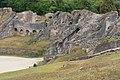Arènes Saintes détail Charente-Maritime.jpg