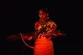 Ara Baha - Birbhum Blossom Theatre - Sriniketan - Birbhum 2017-10-21 5372.JPG