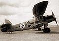 Arado Ar65.jpg