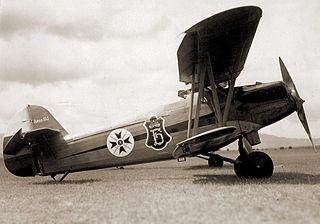Arado Ar 65 1931 fighter aircraft family by Arado