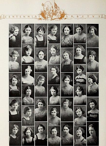 File:Arbutus (1921) (14579317479).jpg
