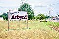 Arbyrd-welcome-sign-mo.jpg