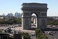 Arc de Triomphe-IMG 7911.jpg