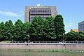 Archaic Hall Amagasaki Hyogo01bs3s2460.jpg