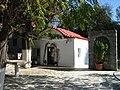 Archangelos, Rhodes, Greece - panoramio.jpg