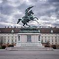 Archduke Carl Ludwig Johann Joseph Laurentius from Austria.jpg