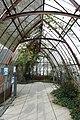Archipel des Berges de la Seine - Niki de Saint-Phalle @ Parc Rives de Seine @ Paris (33392644060).jpg