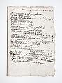 Archivio Pietro Pensa - Esino, D Elenchi e censimenti, 003.jpg