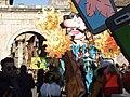 Arco di Augusto - Fano 24.jpg