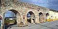 Arcos de Zapata de Alhaurin.jpg