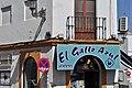 Arcos de la Frontera - 048 (30620110121).jpg