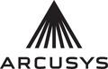 Arcusys CorporateLogo vertical black-2.pdf