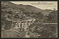 Ardèche - Paysage sur l'Eyrieux et le Château de Boutières (34410361362).jpg