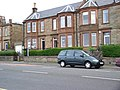 Ardbeg Guest House - geograph.org.uk - 700992.jpg