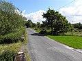 Ardmore Road, Derytragh North - geograph.org.uk - 2507998.jpg