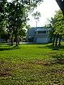 Area verde. - panoramio (1).jpg