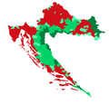 Areas of Special State Concern (Croatia).png