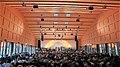 Arena 1 Symphoniekonzert.jpg