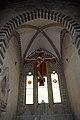 Arezzo San Domenico 01.JPG