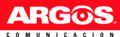 Argos Comunicacion.png
