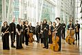 Arion Orchestre Baroque.jpg