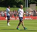 Arjen Robben Training 2018-05-08 FC Bayern Muenchen-2.jpg