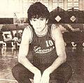 Arjona baloncesto.jpg