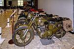 Arkhangelskoye Vadim Zadorozhnys Vehicle Museum IMG 9644 2175.jpg
