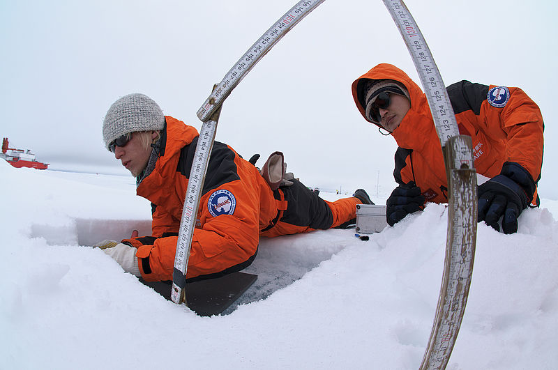 File:Arktika lumikatte mõõtmine.jpg