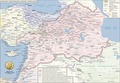 Armenian Empire of Tigran II the Great.tif