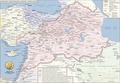 Armenian Empire of Tigran II the Great.tif