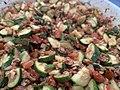 Armenian tawa cooking (012).jpg