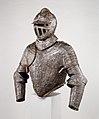 Armor of the Dukes of Alba MET AA97.jpg