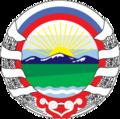 Arms Agin Buryat.png