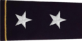 Army-U.S.-OF-07.png