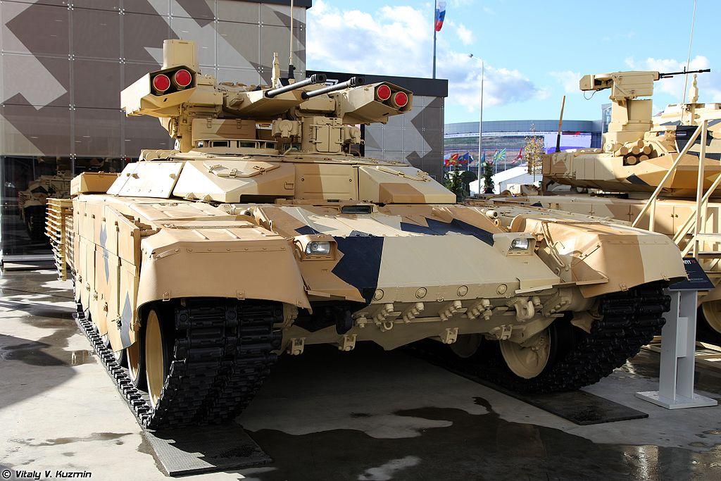 1024px-Army2016-197.jpg
