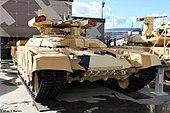 Army2016-197.jpg