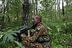 ArmyScoutMasters2018-04.jpg