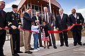 Army committed to national academic excellence 120914-A-AJ780-001.jpg