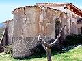 Arnedillo - Ermita de Santa María de Peñalba 36173840.jpg
