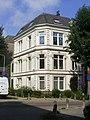 Arnhem-parkstraat-09150006.jpg