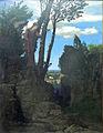 Arnold Böcklin (19)Hochzeitsreise.JPG